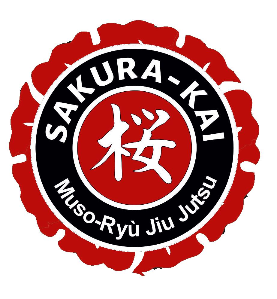 Sakura-Kai