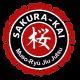 Sakura Kai